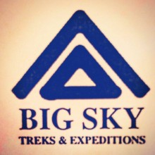 Big Sky Treks