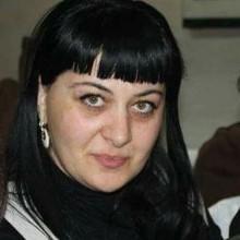 Ana Chkadua