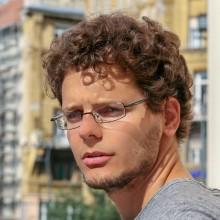 Adam Marot