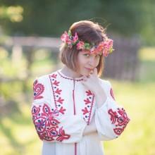 Daria Alekseeva