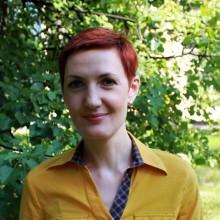 Tatjana Pilipenko