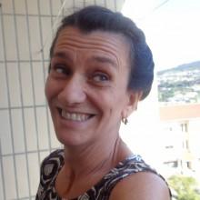 Gabriela Branco