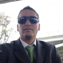 Mauricio Mendez