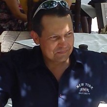Krassimir Lazoff