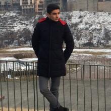 Gevorg Khachatryan