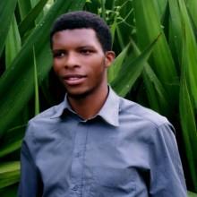 Nshimyimana Alexander