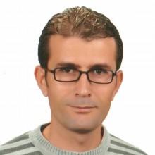 Seyhan Aksoy