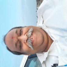 Vivek s Trivedi