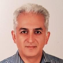 Rahman Mehraby