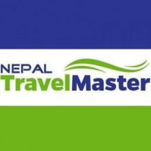 TravelMaster Nepal