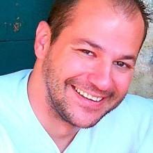 Dimitris Katsoulis