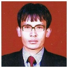 Jun Lama