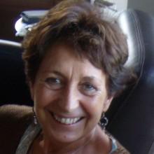 Marisa de Lucas