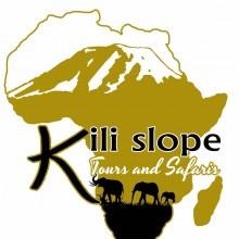 Kili Slope Tours And Safaris Ltd
