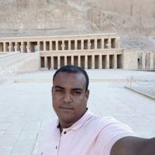 Mohamed Badawy