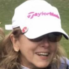 Patricia Rohr