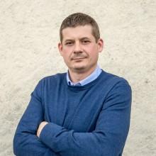Константин Савинов