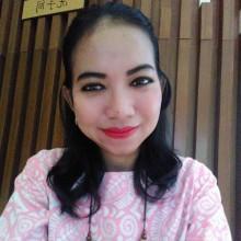 Ratih Mirantih