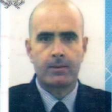 Roberto De Pascale