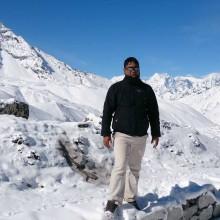 World Himalayan Destination Pvt Ltd