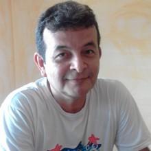 Regis Silva