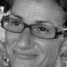 Maria Grazia Napolitano