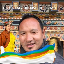 Happiness Journey Bhutan