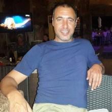 Ali Alfarajat