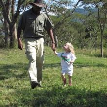 Lovemore Mhindu