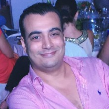 Emir Sdiri
