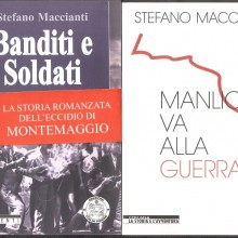 Stefano Maccianti