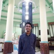 Bro Syarif