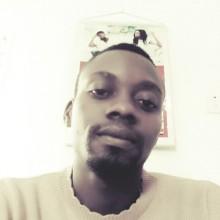 Evans Aguiyi