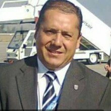 Cristian Soto Letelier