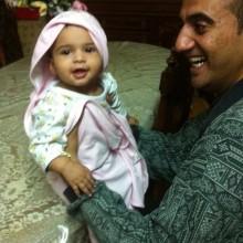 Bassam Qasem