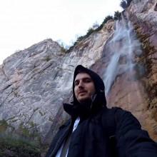 Halid Hosi