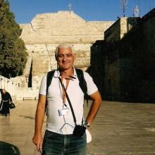 Adi Israel