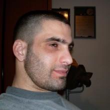 Asaf Aharoni