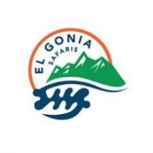 El Gonia Safaris Ltd