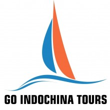 Indochina Tour Go