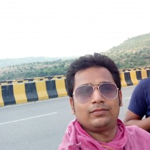 Anish Alok