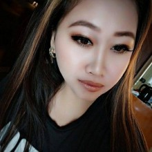 Julie A