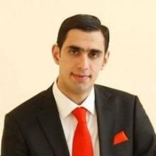 Tahir Aliyev