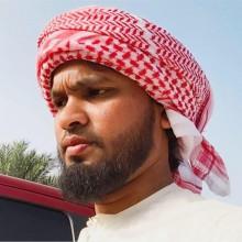 Selu Ahmed