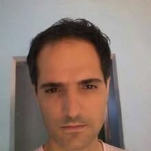 Aldo Araújo TJ