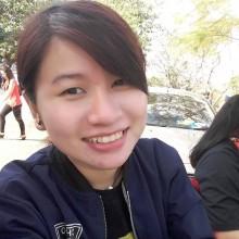 Xuân Nhi