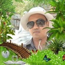 Han Myint Aye