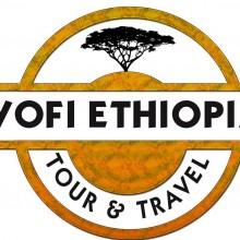 Yofi Ethiopia Tours