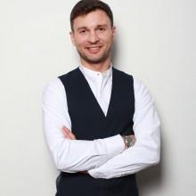 Alexey (SAM) Semenov