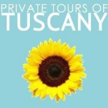 UNDER THE TUSCAN SUN TOUR Guides & Drivers